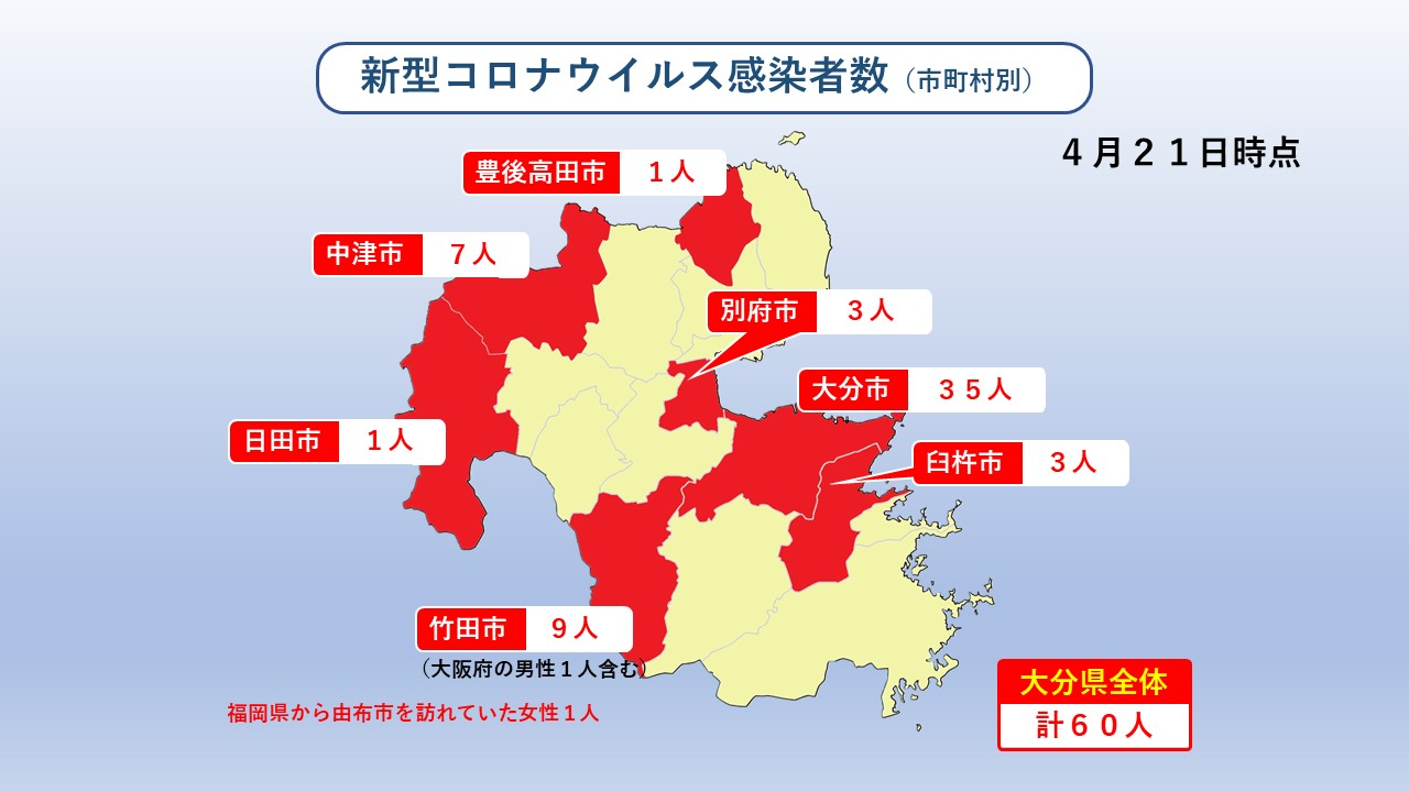 福岡 県 コロナ 感染 者 速報 福岡県 新型コロナ関連情報 - Yahoo!ニュース